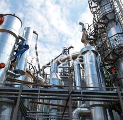 Химический завод, ООО «Сибметахим»