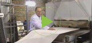 Платиновый катализатор для окисления органических веществ